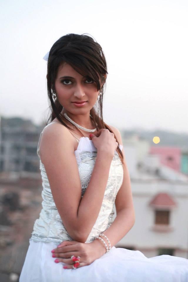 Anubha Sourya Photos
