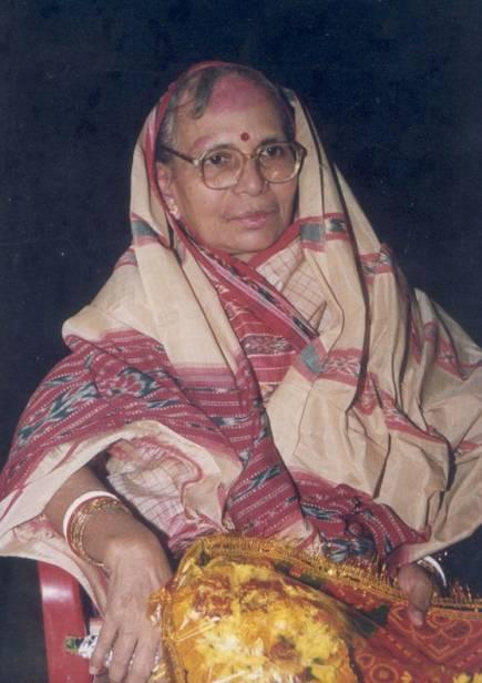 Manimala Devi Photos